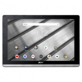 Tablet Acer Iconia one 10 B3-A50FHD-K5CZ - 32GB