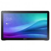 Tablet Samsung Galaxy View II WiFi SM-T927 - 32GB