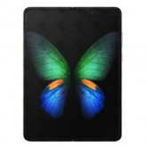 Foldable Tablet Samsung Galaxy Fold - 512GB