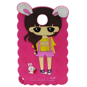 3D Back Cover Cici for Tablet Samsung Galaxy Note 8 N5100