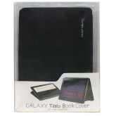 Book Cover for Tablet Samsung Galaxy Note 10.1 SM-P601