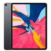 Tablet Apple iPad Pro 2018 12.9 4G LTE - 256GB