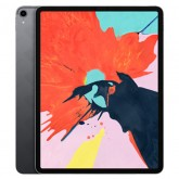 Tablet Apple iPad Pro 2018 12.9 WiFi - 256GB