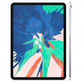 Tablet Apple iPad Pro 2018 11 4G LTE - 512GB