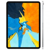Tablet Apple iPad Pro 2018 11 WiFi - 256GB