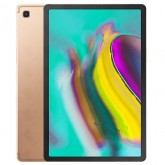 Tablet Samsung Galaxy Tab S6 10.5 (2019) SM-T860 WiFi - 128GB