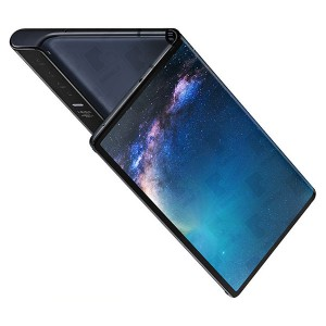 Foldable Tablet Huawei Mate X 5G - 512GB