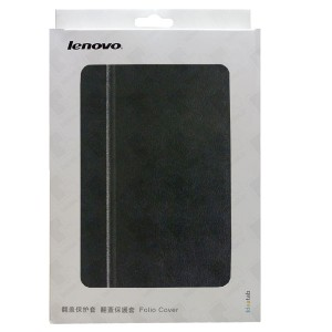 Folio Cover for Tablet Lenovo Yoga Tab 3 8 850