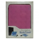 Book Cover for Tablet Apple iPad Air 5
