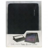 Book Cover for Tablet Samsung Galaxy Tab 10.1 P7510