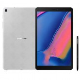 Tablet Samsung Galaxy Tab A Plus 8.0 (2019) SM-P200 WiFi with S Pen - 32GB