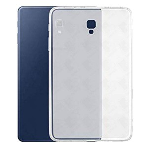 Jelly Back Cover for Tablet Samsung Galaxy Tab A 10.5 (2018) SM-T595